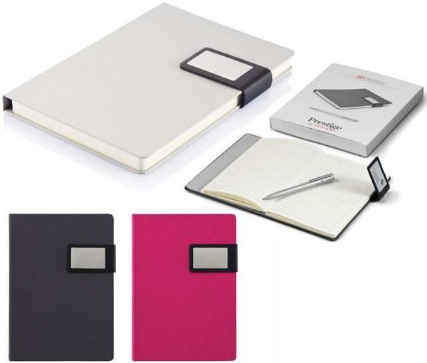 Prestige notebook set XD