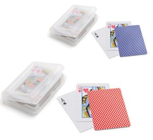 igre karte remi